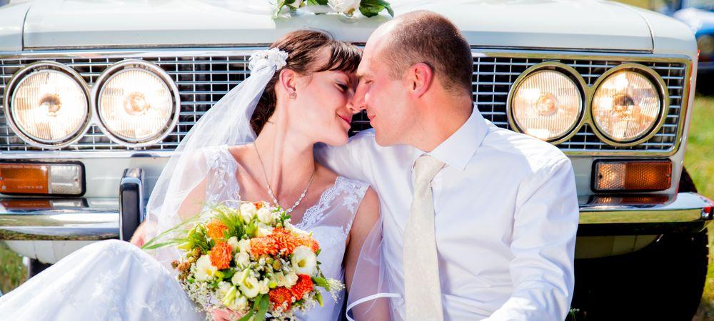 Svatební fotografka Magdalena photography Brno